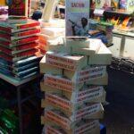 book fair8