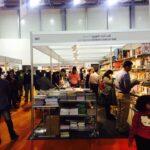 books fair1